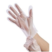 wholesale disposable PE glove with good price