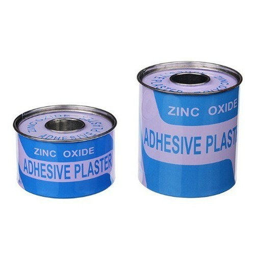 wholesale Zinc oxide Adhesive plasters with good price