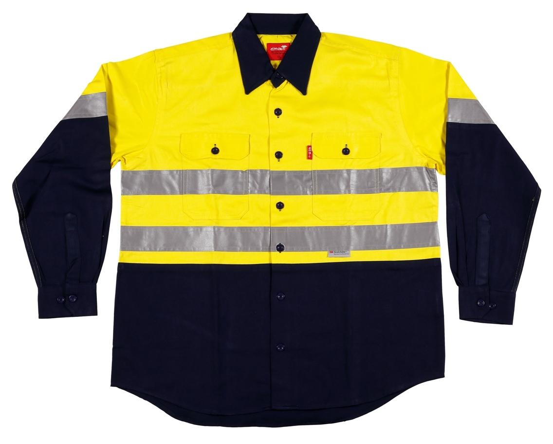 High Visibility Shirt