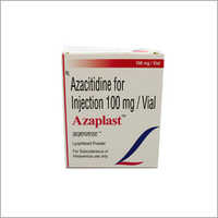 100mg Azacitidine For Injection