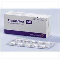 Casodex Tablets 50mg