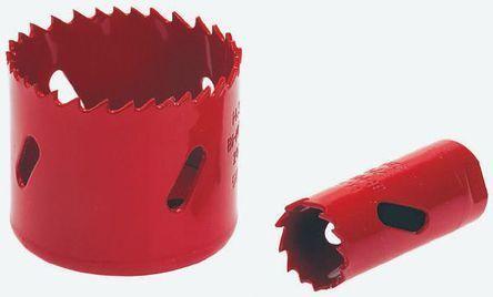 Hole Saw BI Metal Cutter