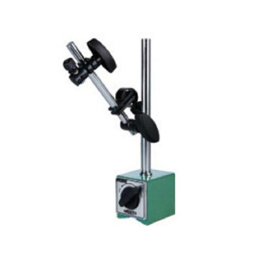INSIZE 6201-60 Magnetic Stand