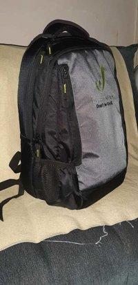 Lightweight laptop bag