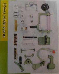 Cheese Winder Spares