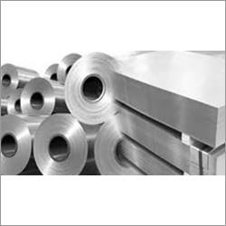 Sheets Plates & Coil