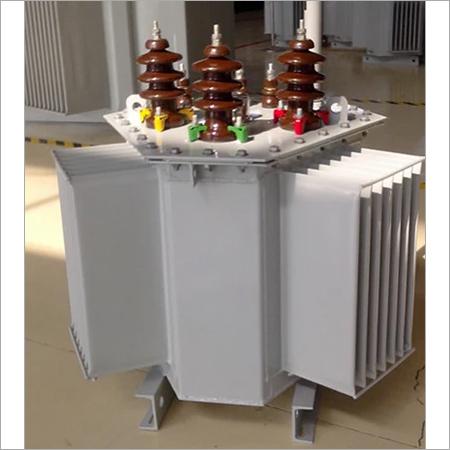 Stereo Core Transformer