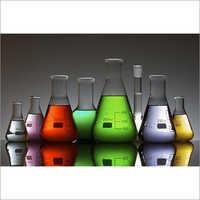 Aluminium And Metal Chemical