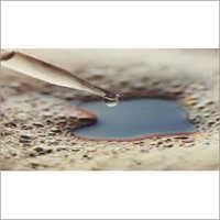 Antifoam Liquid Agent