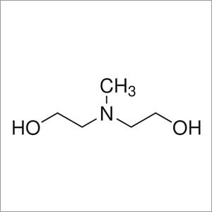 N-Methyl Di ethanol Amine(N-MDEA)