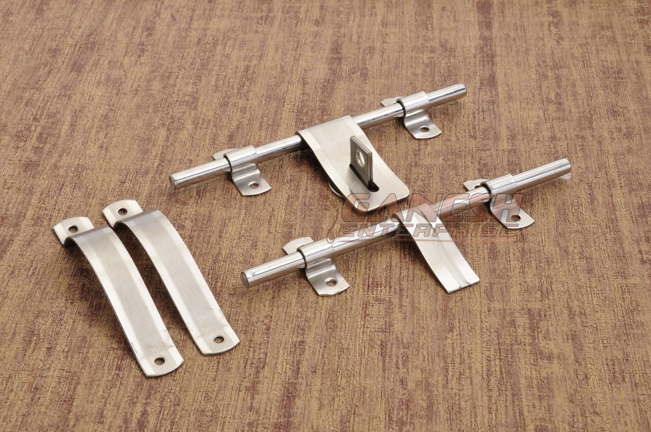 Steel Aldrops