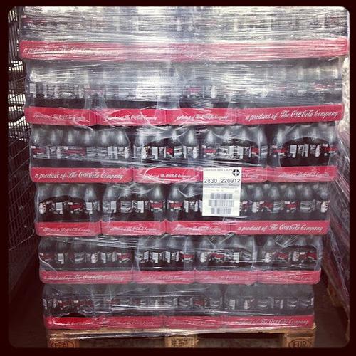 All falvour Soft Drinks for Sale , Fanta , Coca Cola , Sprit, pepsi, Diet coke