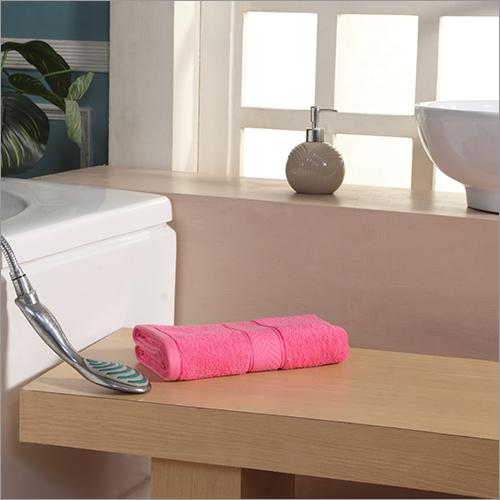 Ladies Bath Towel