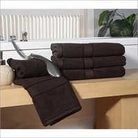 Double Ply Bath Towel