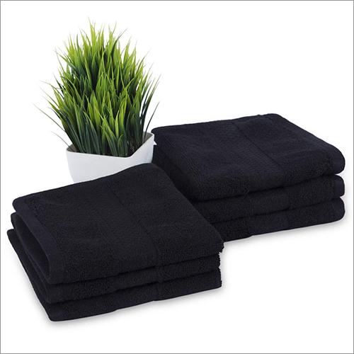 Face Towel Set