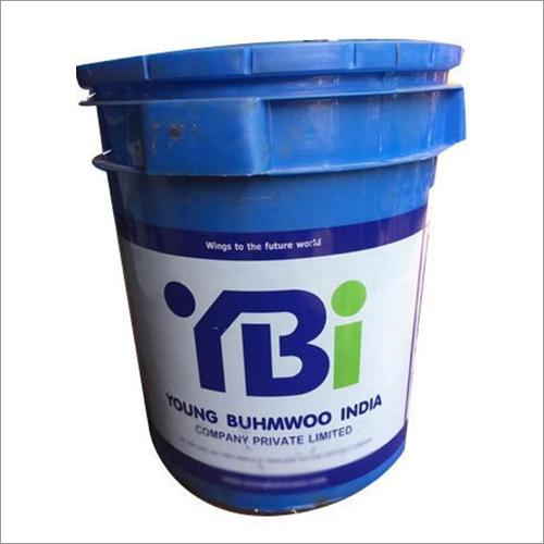 YBi Bel Stop Rust Preventive Oil