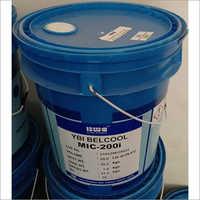 Ybi Belcool Mic 200I Cutting And Grinding Oil