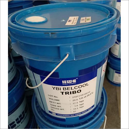 Ybi Belcool Tribo Cutting Oil