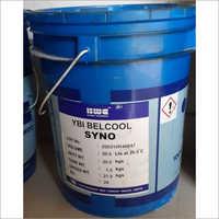 Ybi Belcool Syno Cutting Oil