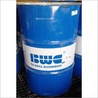 Ybi Belcool Syn990 Cutting And Grinding Oil