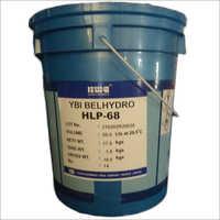 Ybi Belhydro Hlp 32 46, 68 Oil
