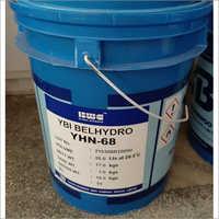 Ybi Belhydro Yhn 32 46 68 Hydraulic Oil