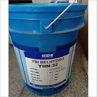 Ybi Belhydro Yhn 32 Hydraulic Oil