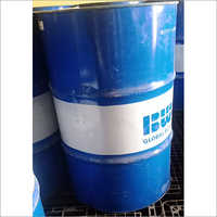 Ybi Belpress Pre-99I Punching Oil