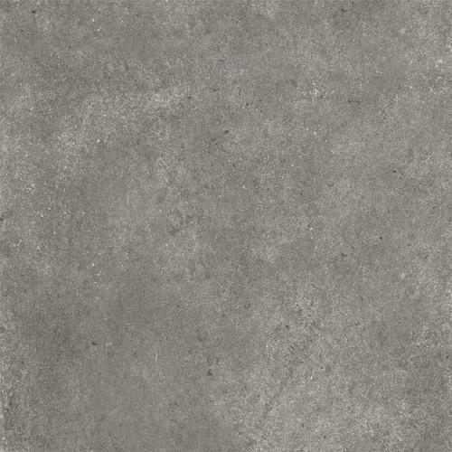 Glossy Polished Porcelain vitrified floor Tile