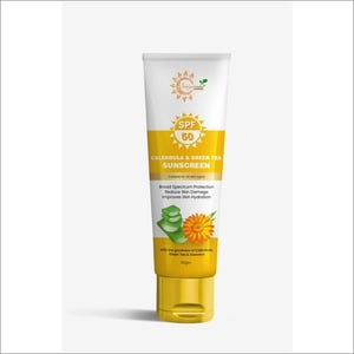 Private Label Sunscreens