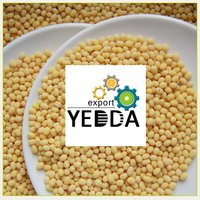 Automatic broad bean peeling machine peanut soybean peeling machine