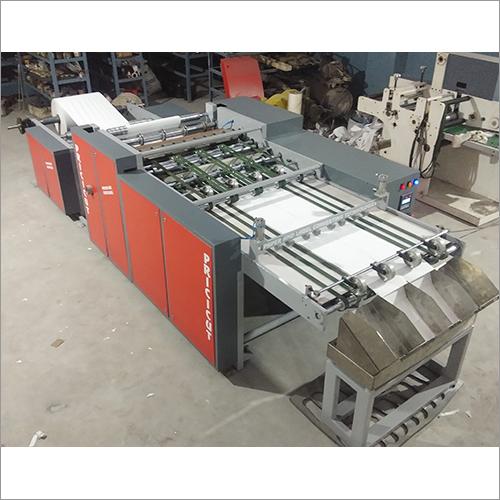 A4 A3 Sheeter- Copier Paper Cutting Machine
