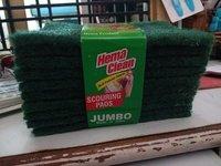 Jambo 10 X 1