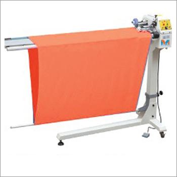 Mecanor Rib Cuttng Machine