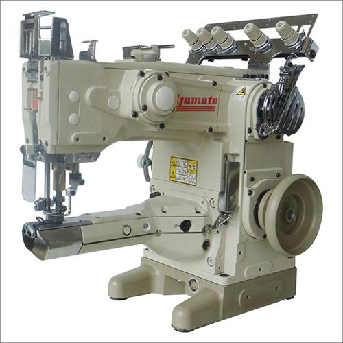 VT1500 Series Sewing Machine
