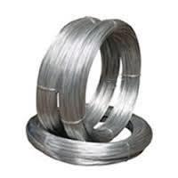 GI Earthing wire