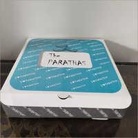 SE 11 Pizza Boxes