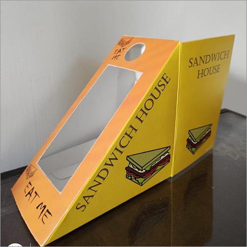 SE 09 Pizza Boxes