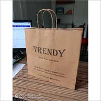 SE 06 Paper Bags