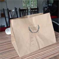 SE 07 Paper Bags