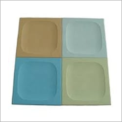 GRP Ceiling BMC Roof Plate