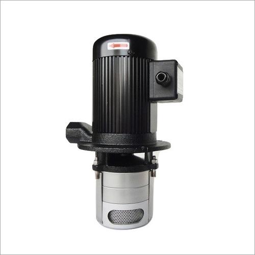 TC-1145-4T Multistage Vertical Coolant Pump