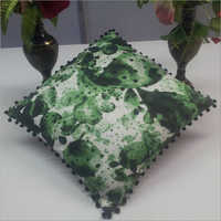 Standard Cotton Cushion Cover