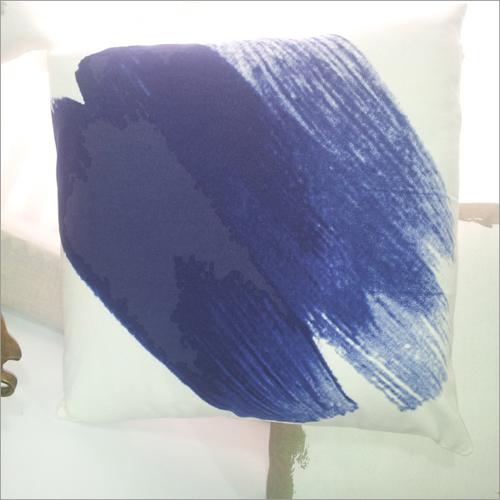 Handmade Cotton Cushion Covers