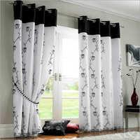Door Curtains