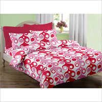 Bedding Set Pink