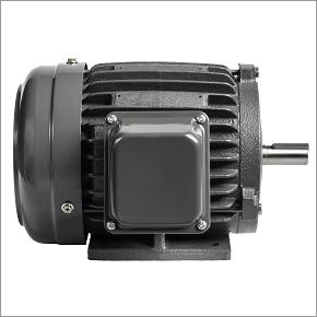 AEEF 02 IEC Motor