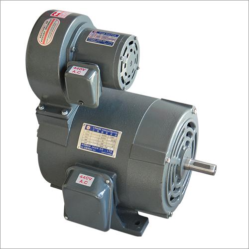 HJ TM6 Torque Motor