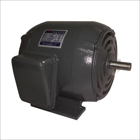 HJ TMH Torque Motor