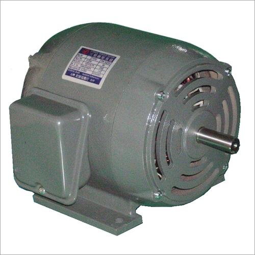 HJ TMH 3 Torque Motor